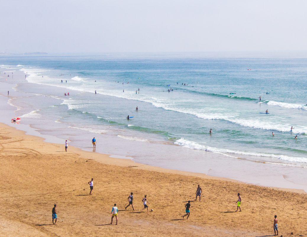 surfen in Marokko 4