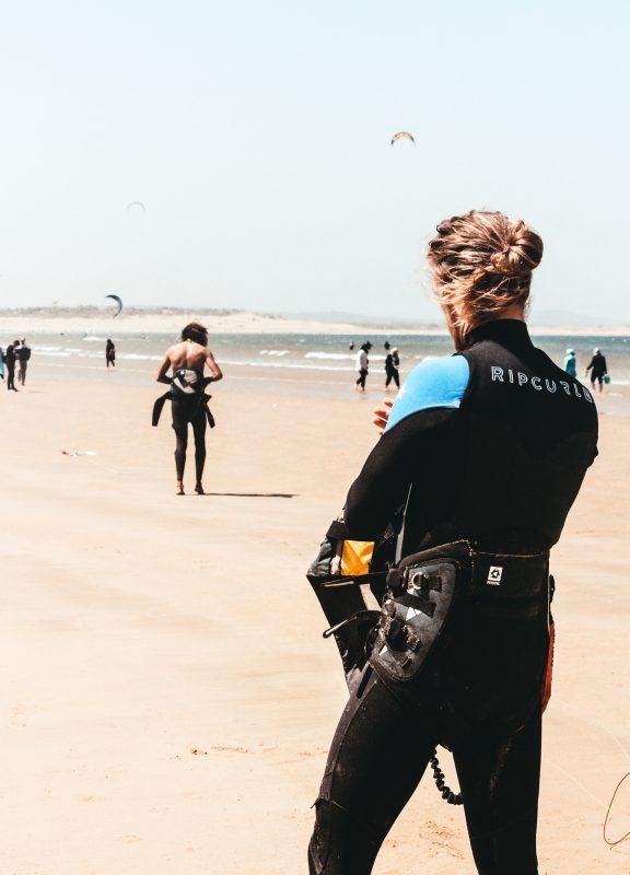 surfen in Marokko 3