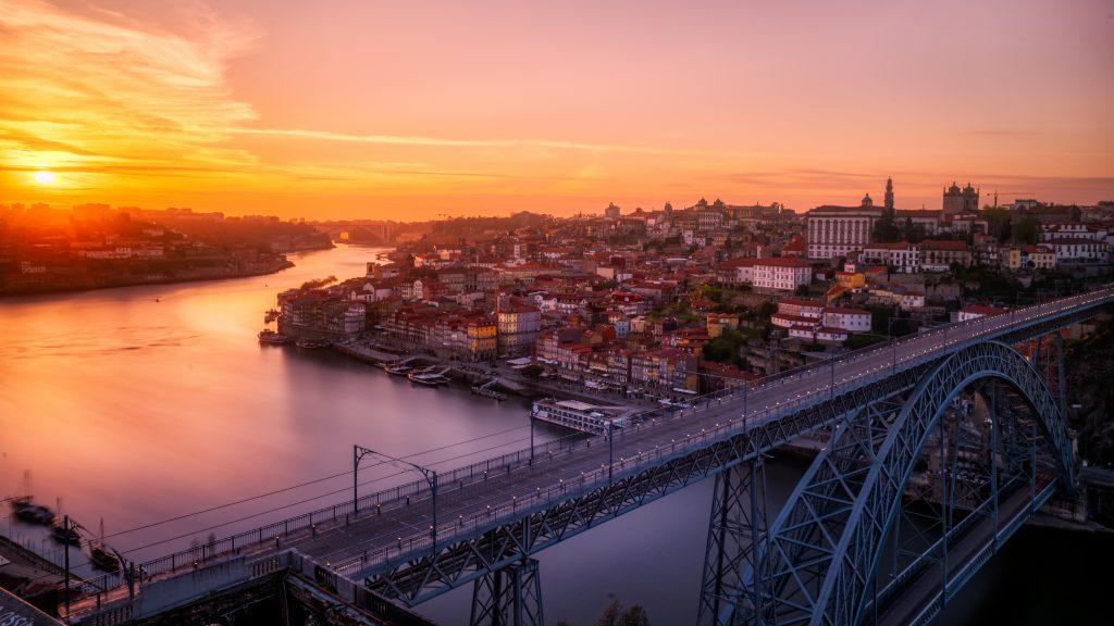 mooie-plekken-portugal-2
