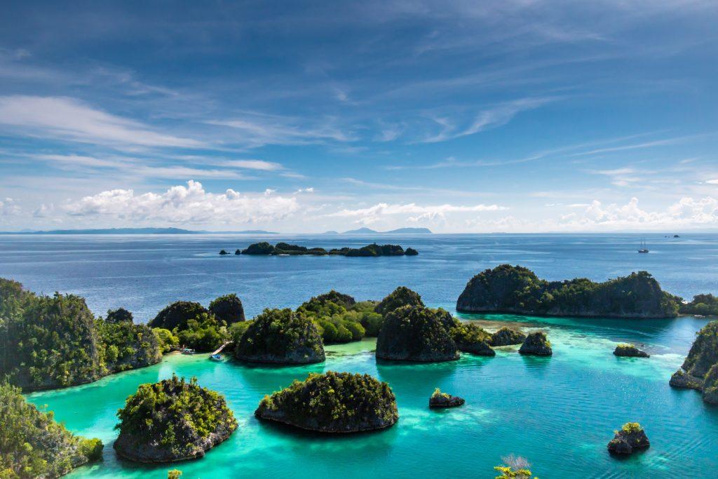 indonesië 5