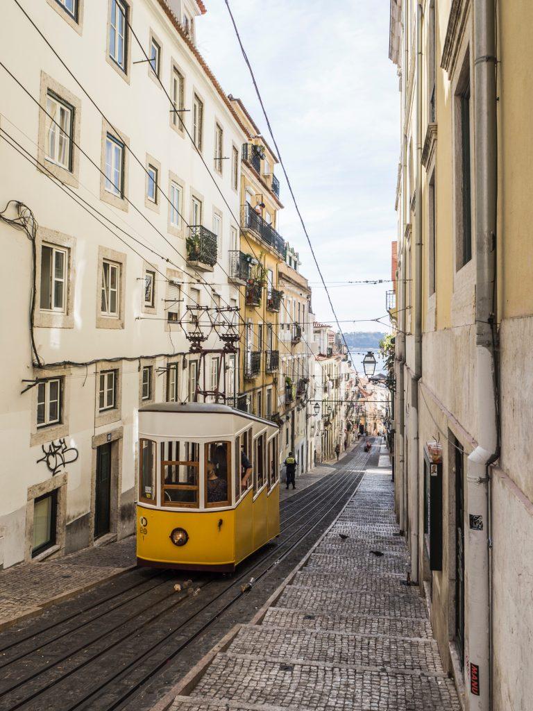 mooie-plekken-portugal-4