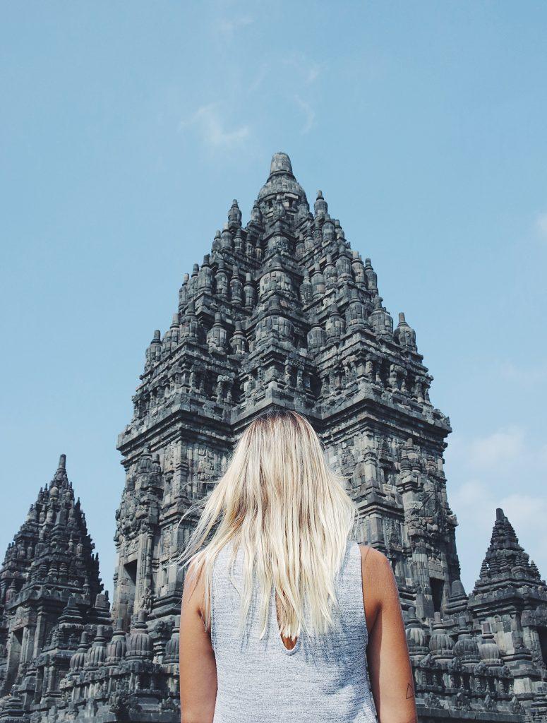 indonesië 3