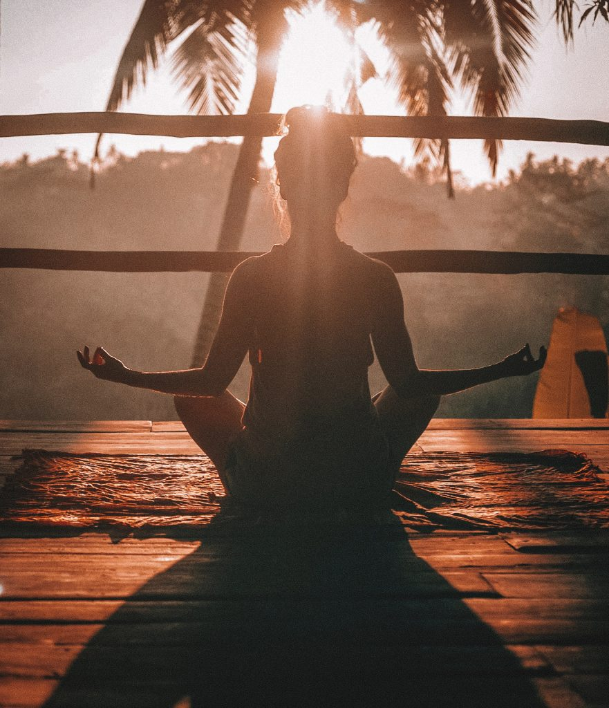 mediteren op vakantie stenen 2