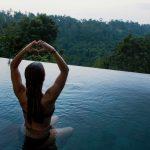 mediteren op vakantie