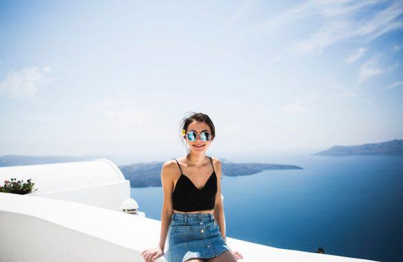 de mooiste griekse eilanden