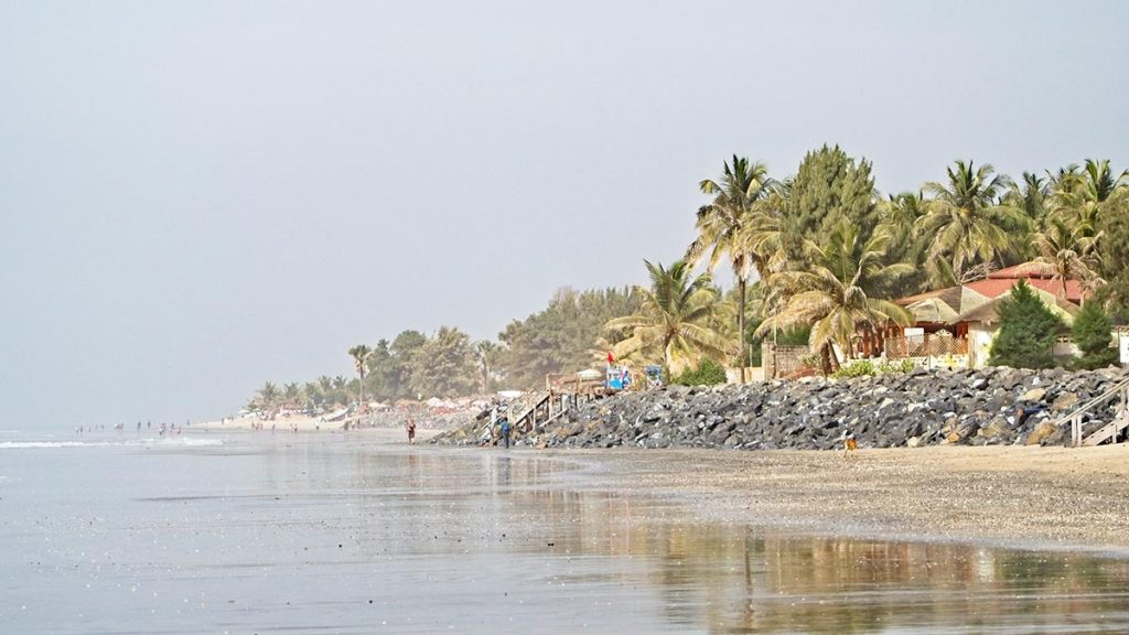 gambia-strand-tipify