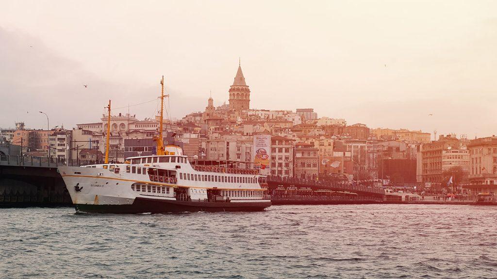 visum-turkije-aanvragen-travesol