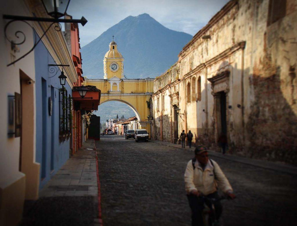 guatemala-cultuur-travesol