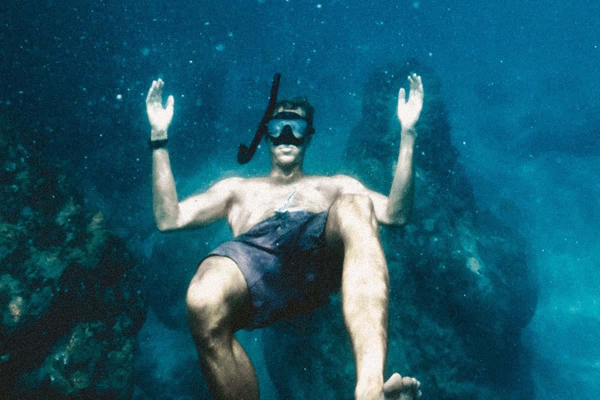 mooiste-plekken-snorkelen-travesol