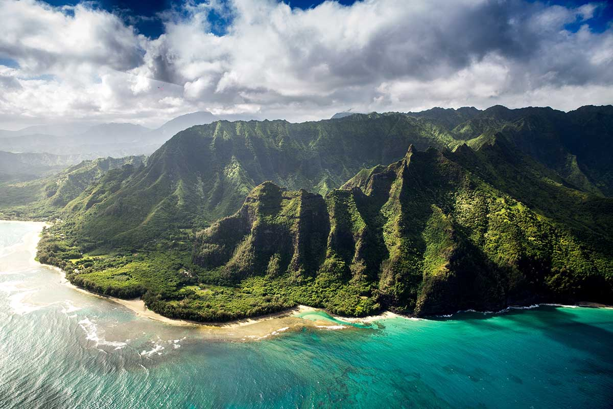 hawaii-travesol-1