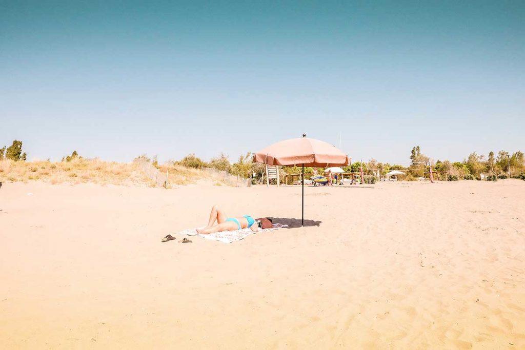 mooiste-stranden-italie-travesol