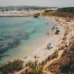 mooiste-stranden-van-italie-travesol