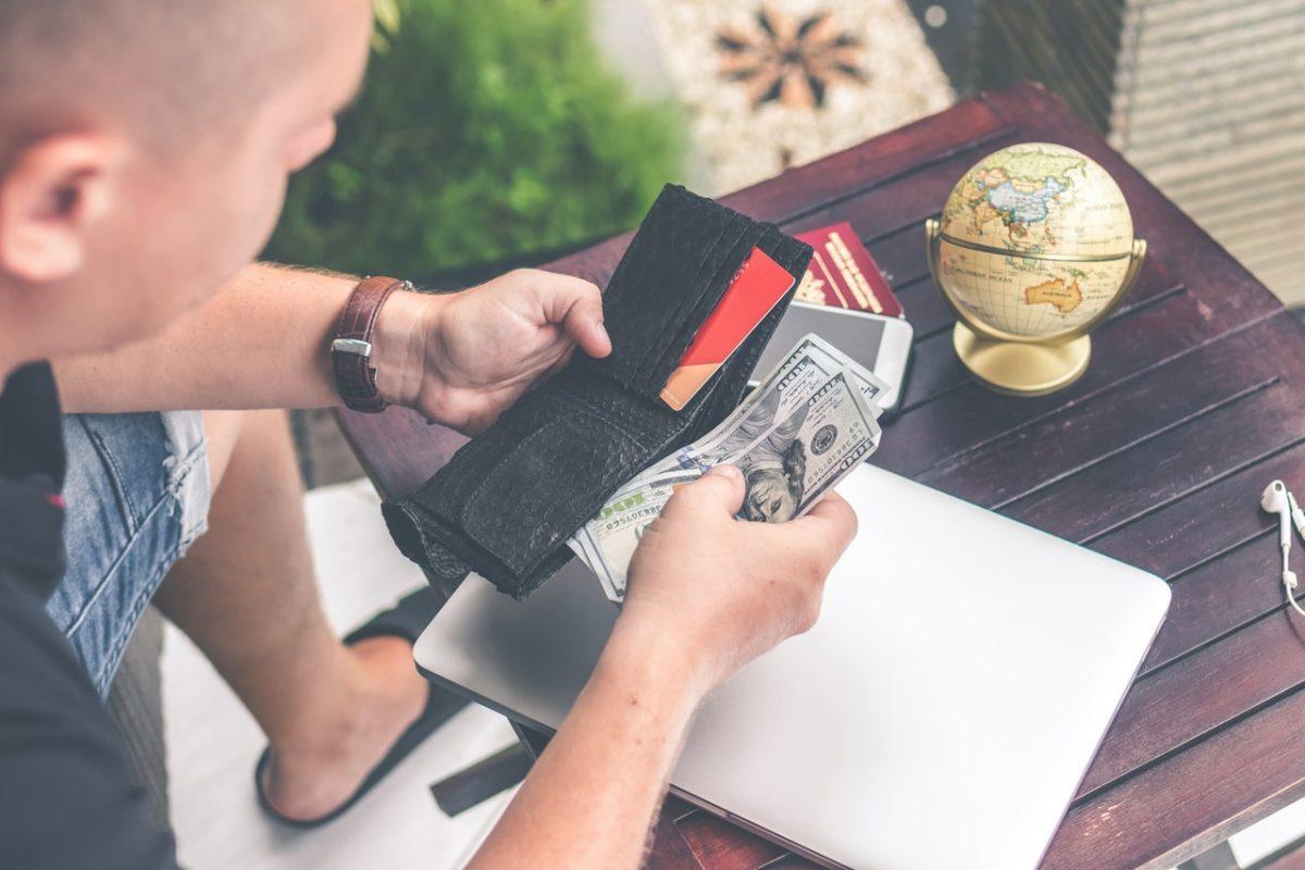 voordelen-prepaid-creditcard-travesol