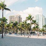 florida-bezoeken-travesol