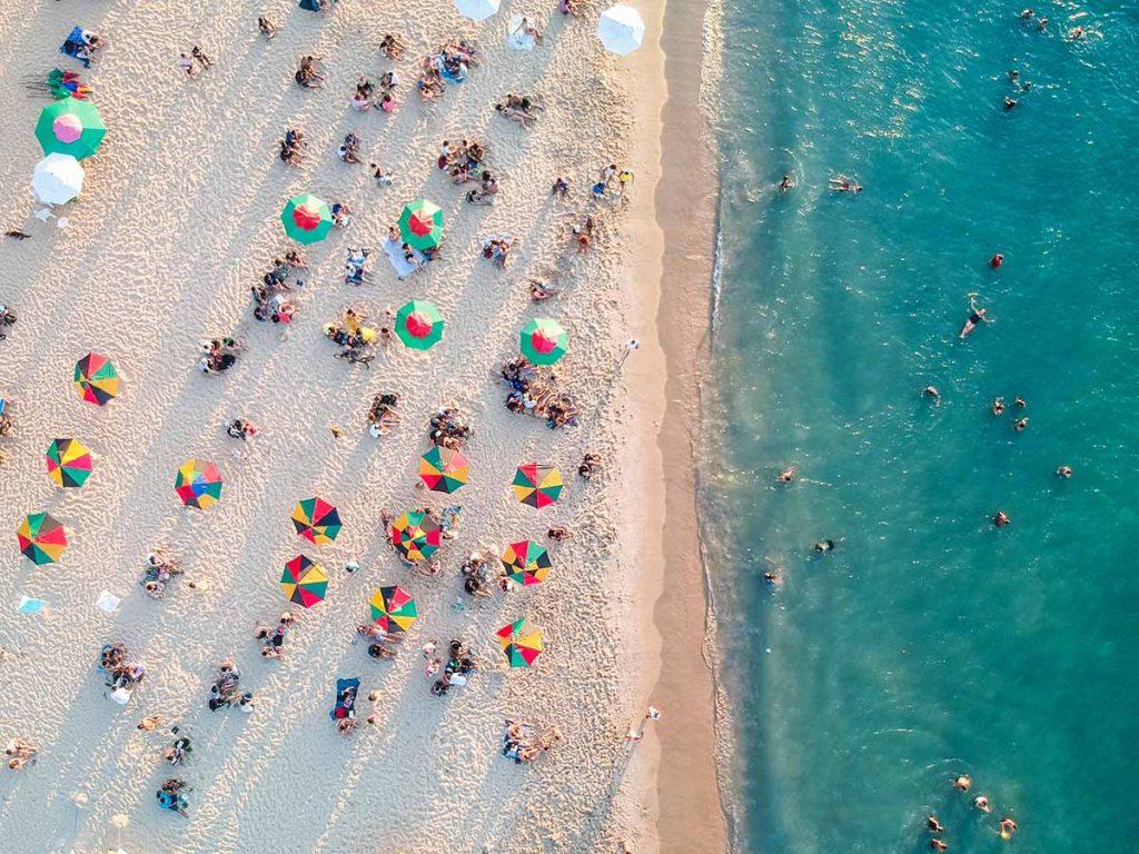 florida-stranden-travesol