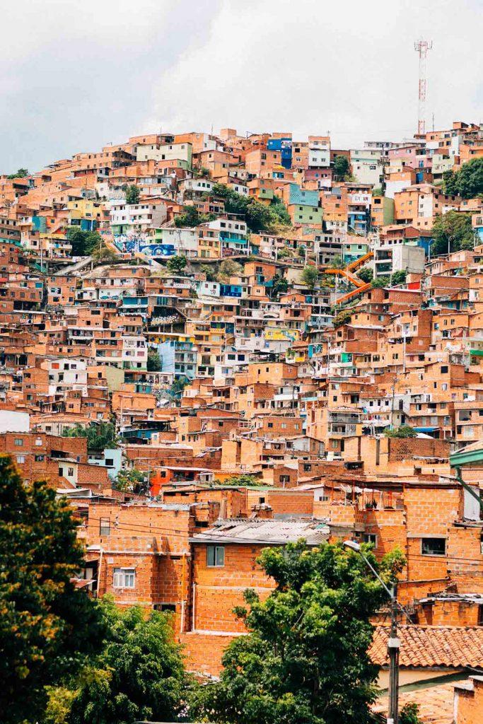 medellin-colombia-travesol