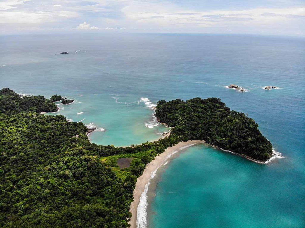 nationaal-park-manuel-antonio-travesol