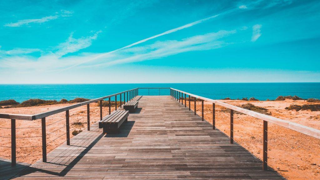 zomervakantie-2019-travesol