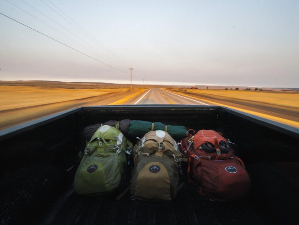 backpacken-vrienden-maken-travesol