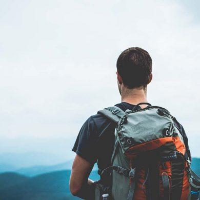 backpacken-ecuador-travesol