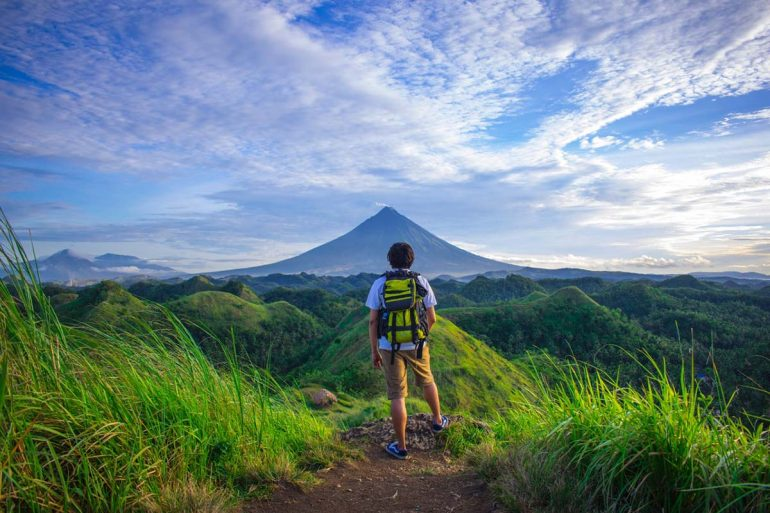 backpacken-filipijnen-travesol