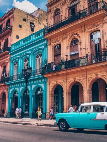 cuba-2019-travesol