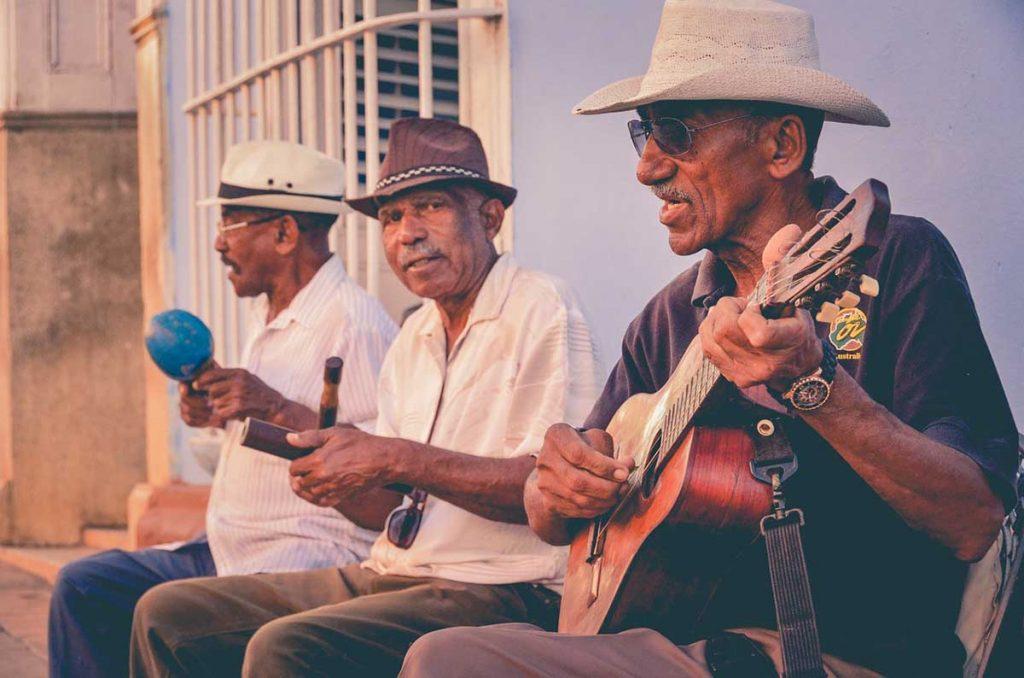 cuba-cultuur-travesol