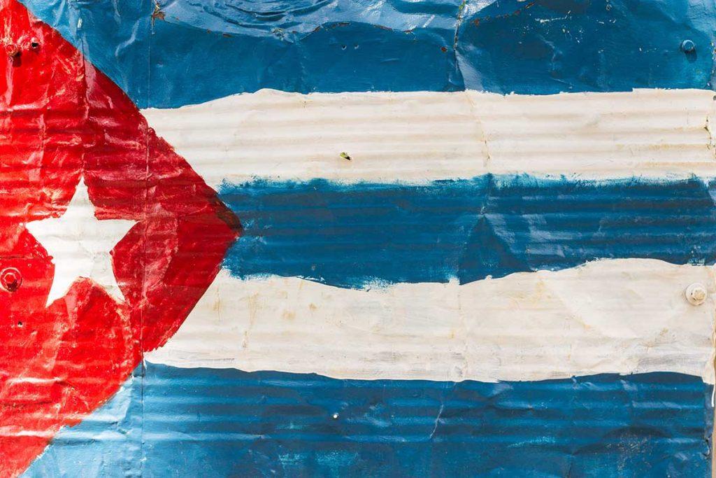 cubaanse-vlag-travesol