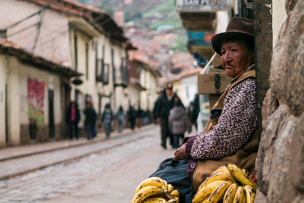 cuzco-bezoeken-travesol