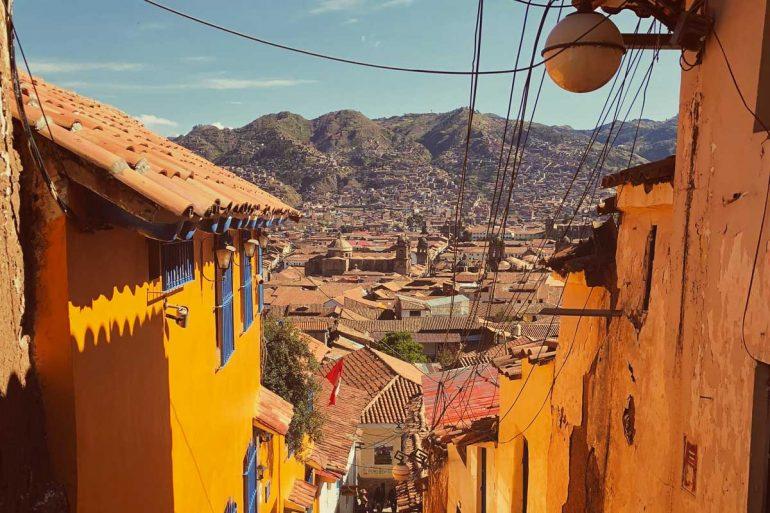 cuzco-peru-travesol