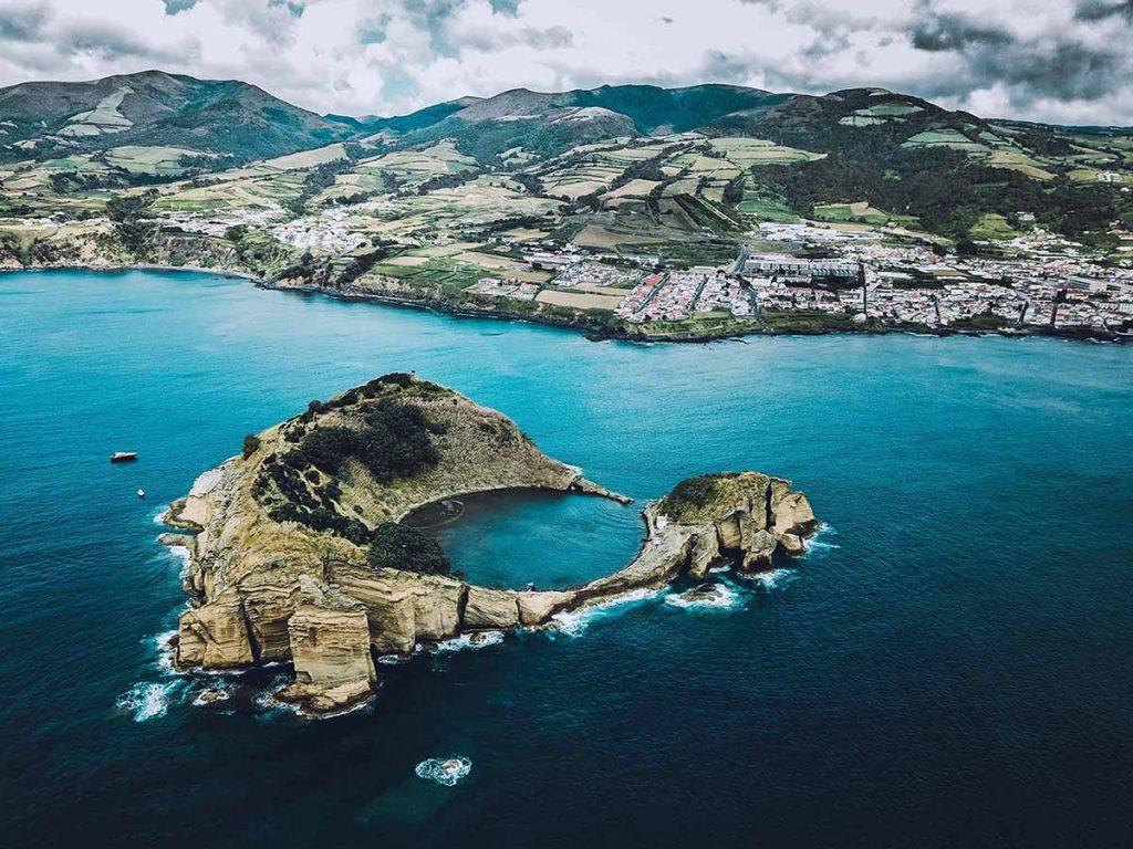 de-azoren-eilanden-travesol