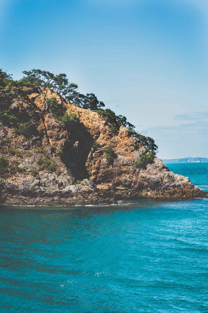 nieuw-zeeland-eiland-travesol