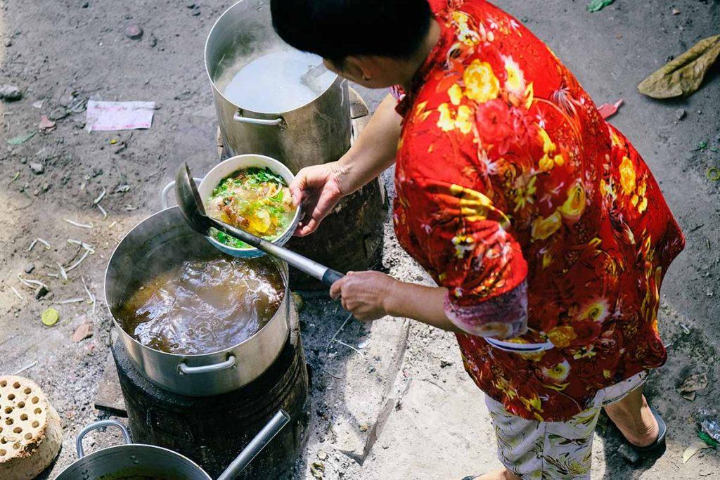 streetfood-travesol