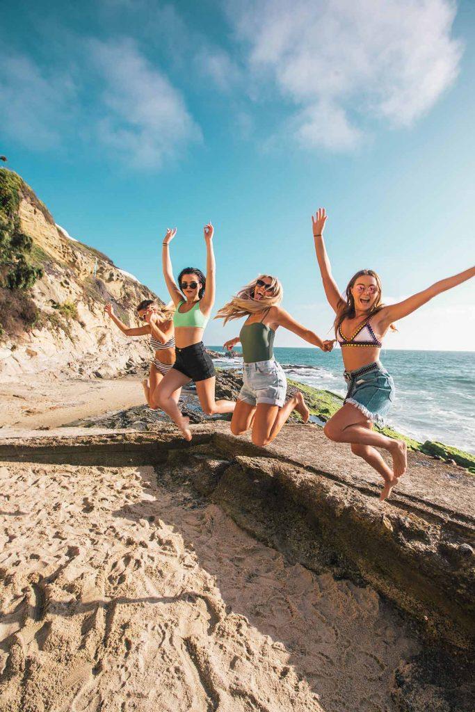 vakantie-vrienden-goedkoper-travesol