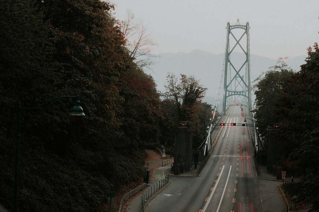 vancouver-natuur-travesol