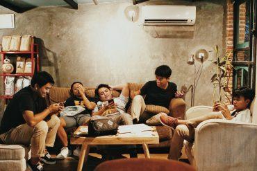 couchsurfen-mensen-ontmoeten-travesol