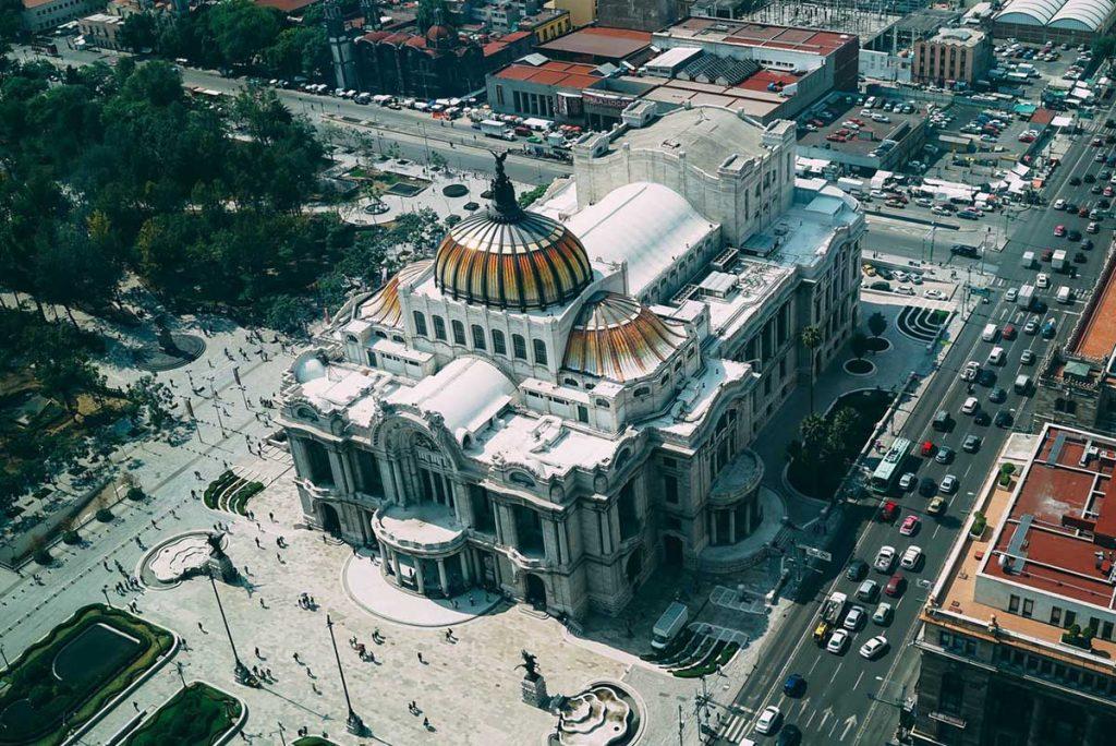 mexico-stad-cultuur-travesol