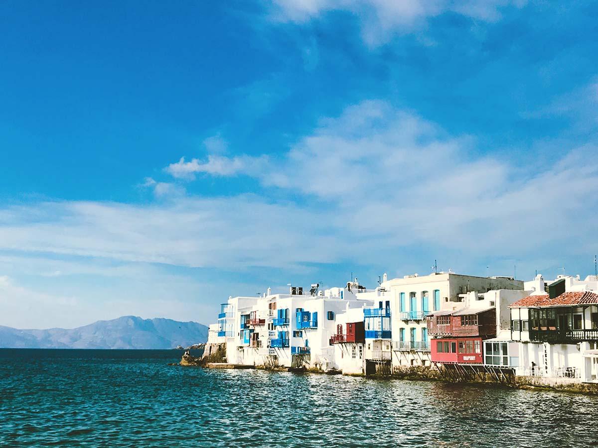 mykonos-mooiste-eiland-griekenland-travesol