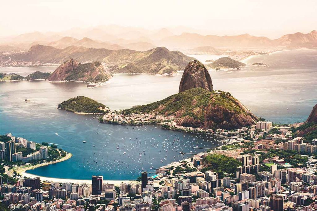 brazilie-uitzicht-travesol