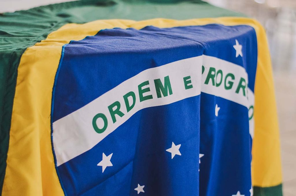 brazilie-vlag-travesol