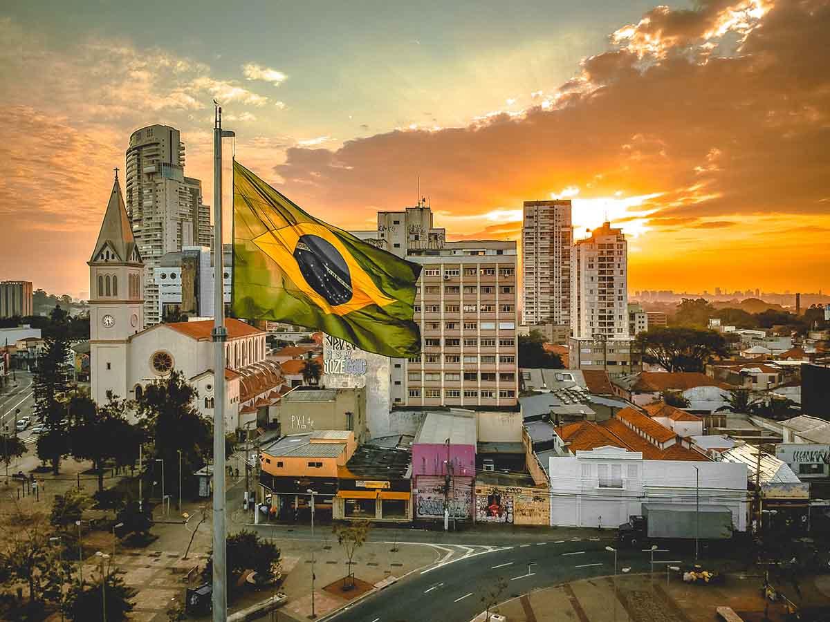 mooiste-plekken-brazilie-travesol