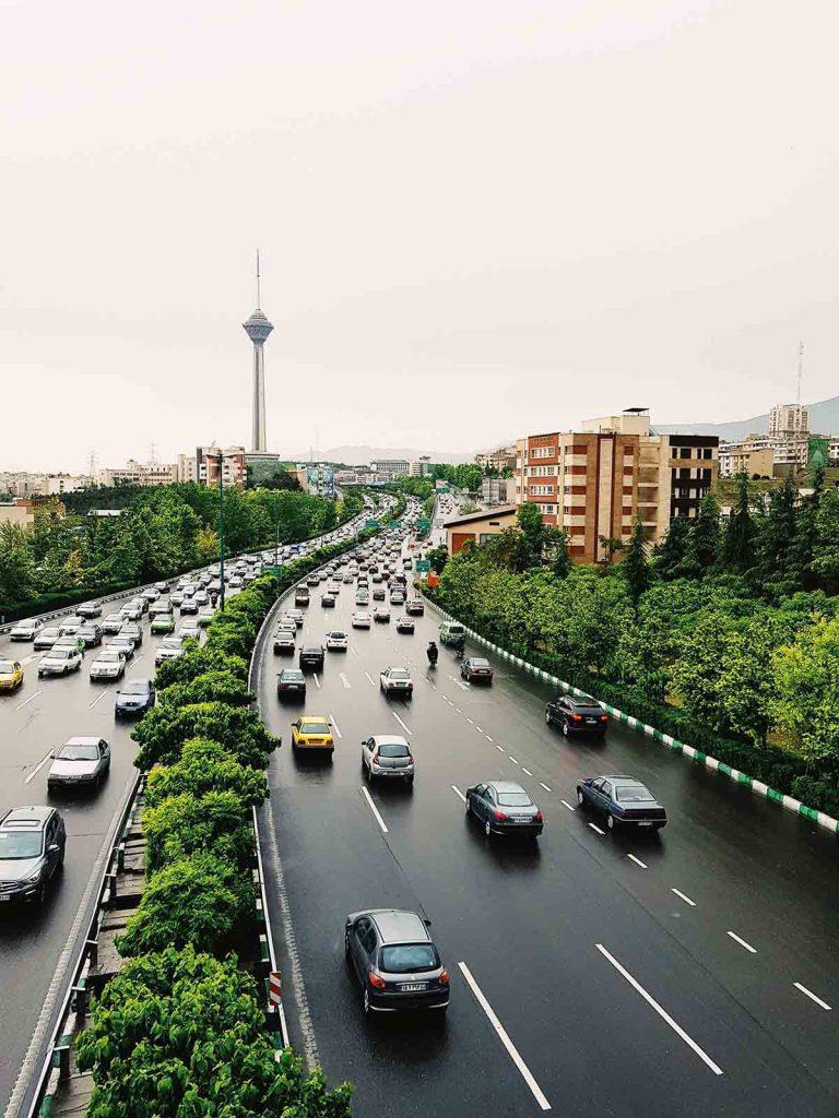 betalen-iran-travesol