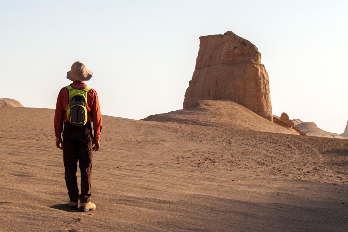 iran-backpacken-travesol