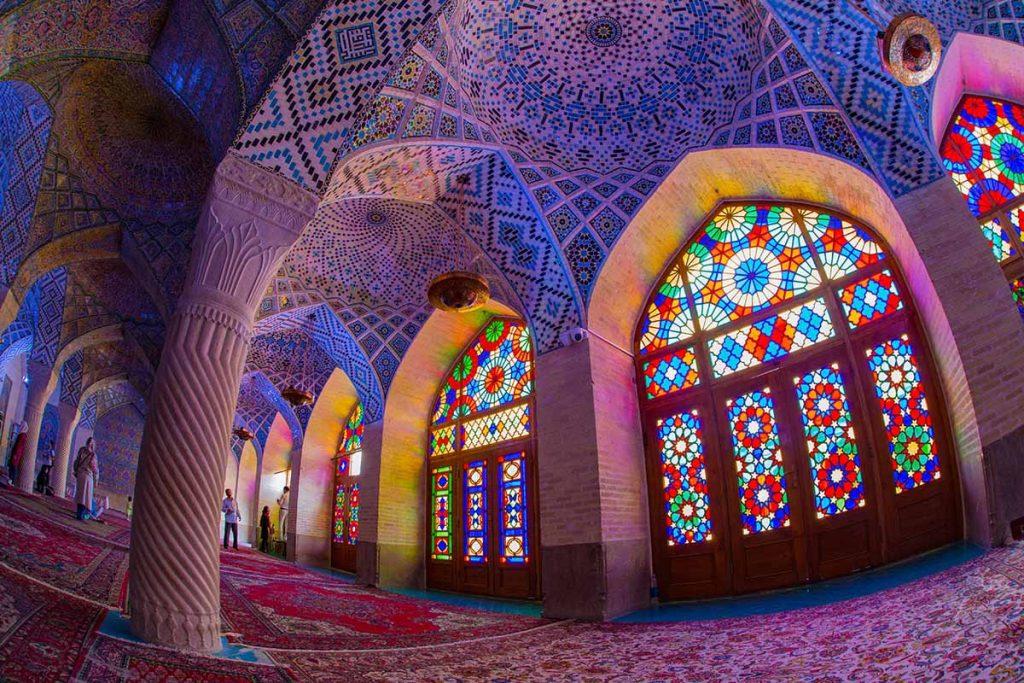 iran-cultuur-travesol