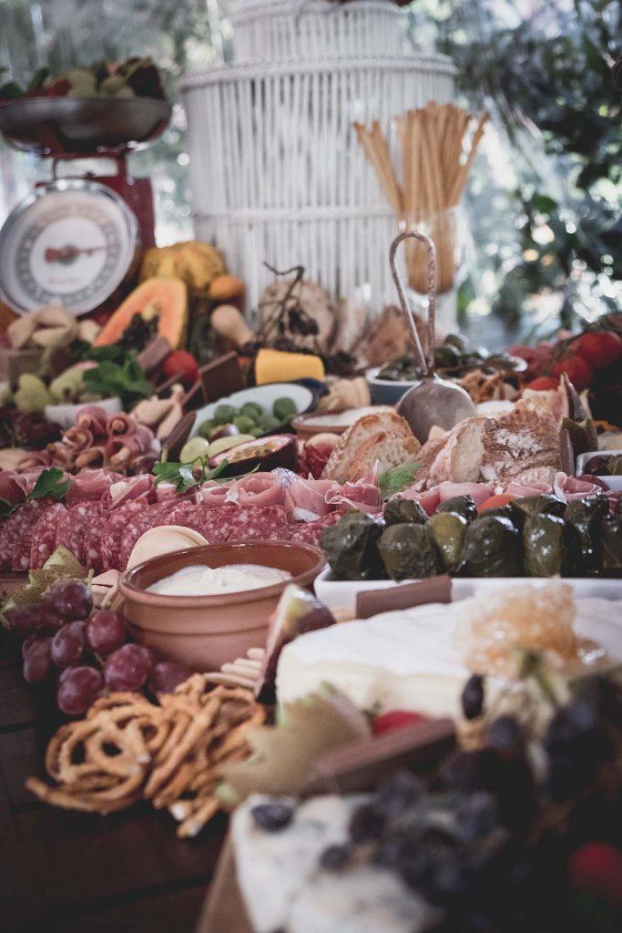 reisbestemmingen-foodies-sevilla-travesol
