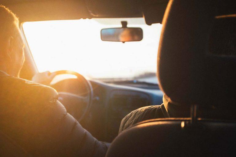 veilige-roadtrip-tips-travesol