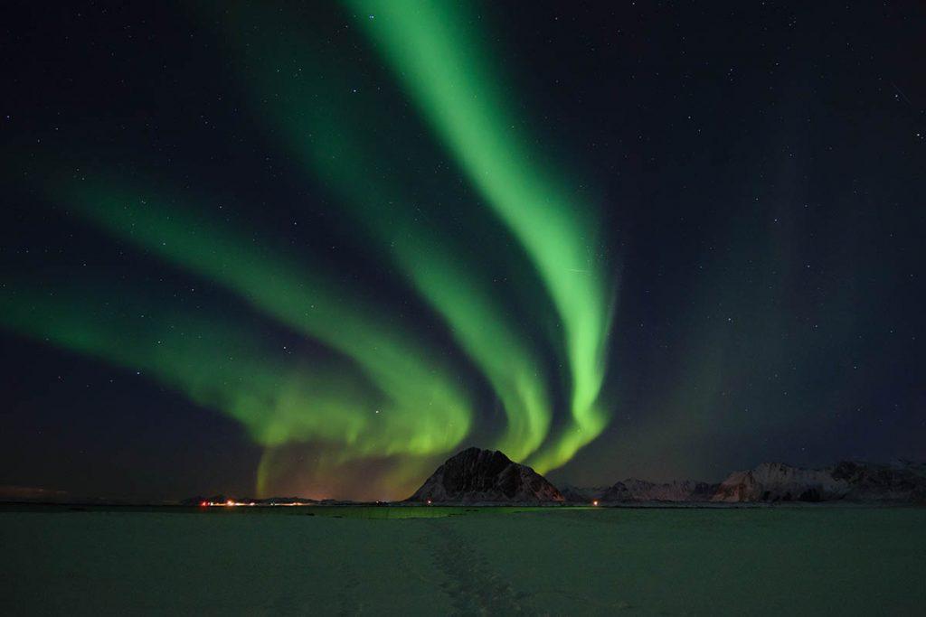 noorderlicht-reykjavik-travesol