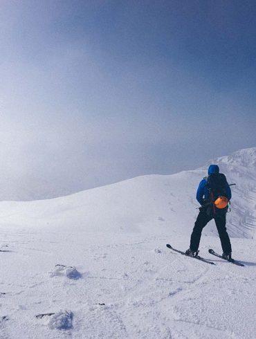 zonnige-skigebieden-travesol