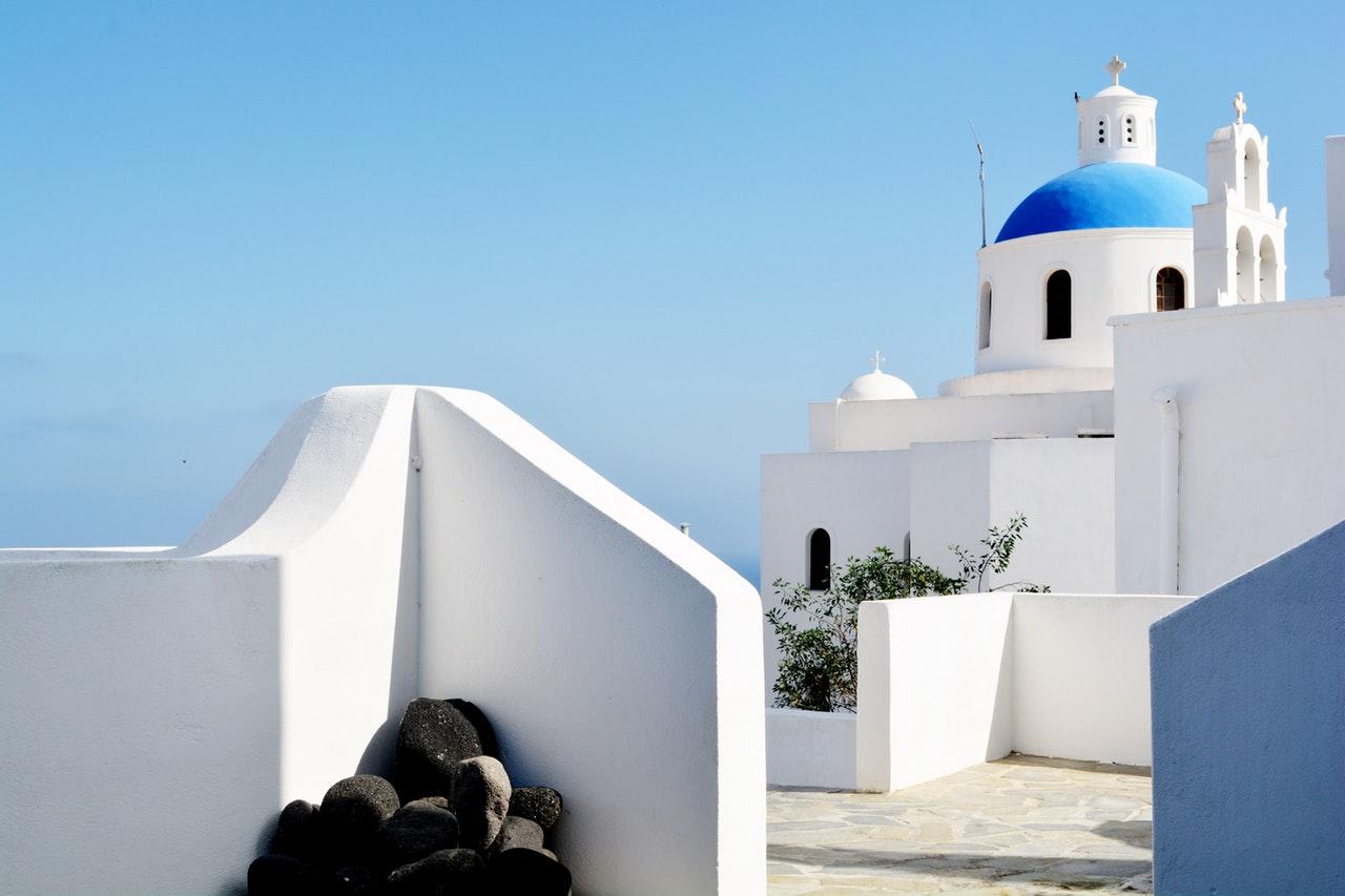 eilanden-griekenland-onbekend-travesol