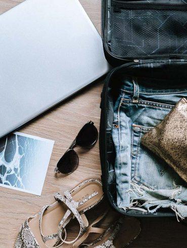 handbagage-vliegtuig-travesol